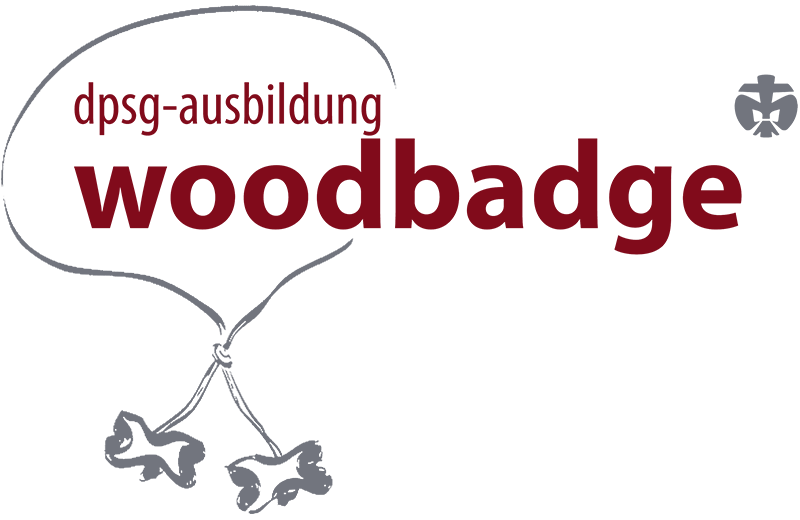 logo_woodbadge