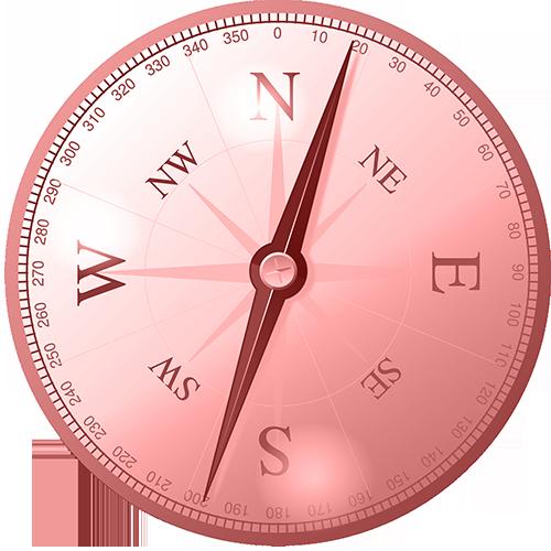 compass-sueden-k