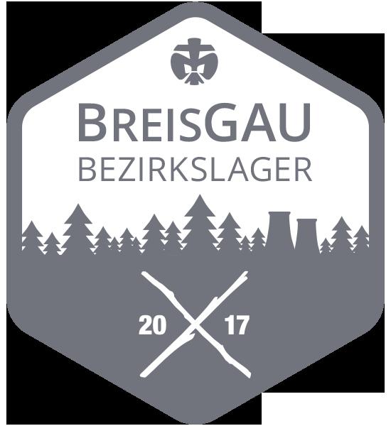 logo_bezirkslager