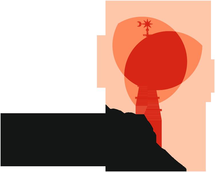 Dekanatsrat-Logo