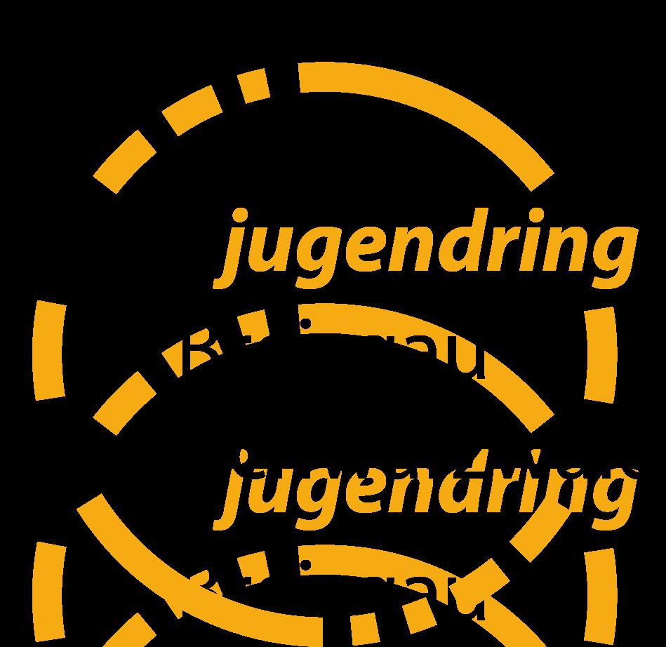 KRJ-Logo